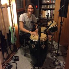 Marco Lobo, percussão.jpg