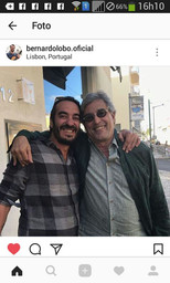 Bena Lobo e Ivan Lins.jpg
