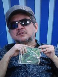 João Cláudio Moreno, intérprete.jpg