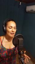 Myriam Eduardo, intérprete.jpg