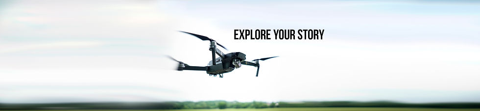 drone_header.jpg