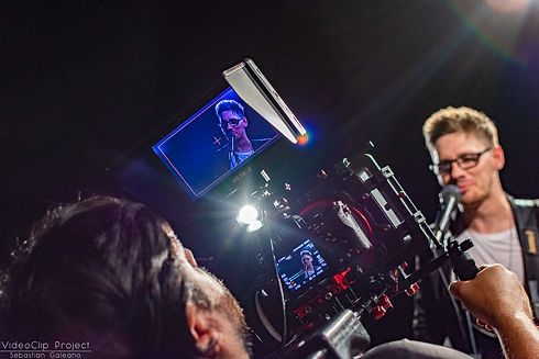 Fernando_Vogel_Dosvidas_backstage-16.jpg