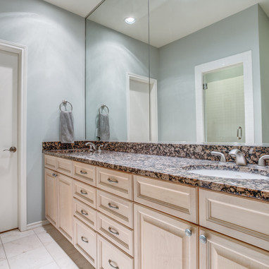 3246-n-haskell-ave-dallas-tx-High-Res-22