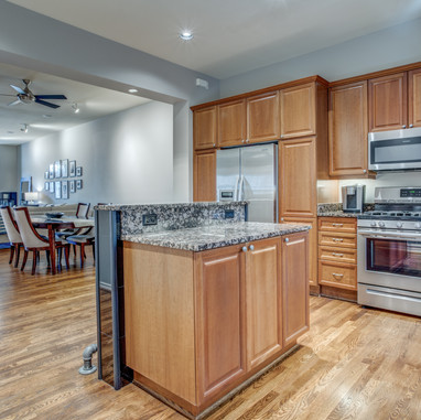 3246-n-haskell-ave-dallas-tx-High-Res-14