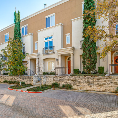 3246-n-haskell-ave-dallas-tx-High-Res-1.