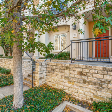 3246-n-haskell-ave-dallas-tx-High-Res-2.