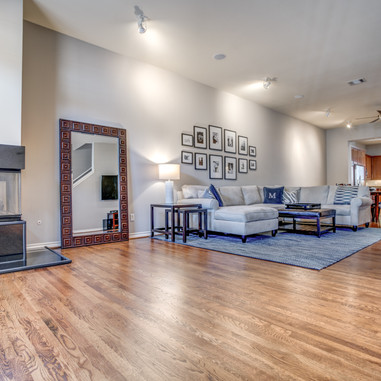 3246-n-haskell-ave-dallas-tx-High-Res-8.