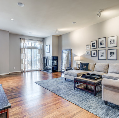 3246-n-haskell-ave-dallas-tx-High-Res-7.