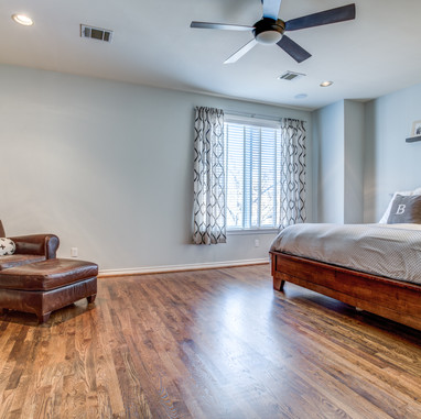 3246-n-haskell-ave-dallas-tx-High-Res-16