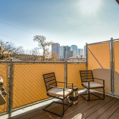 3246-n-haskell-ave-dallas-tx-High-Res-25