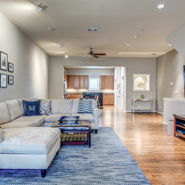 3246-n-haskell-ave-dallas-tx-High-Res-10