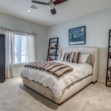 3246-n-haskell-ave-dallas-tx-High-Res-23