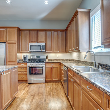 3246-n-haskell-ave-dallas-tx-High-Res-13