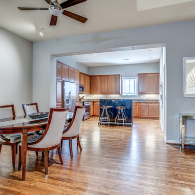 3246-n-haskell-ave-dallas-tx-High-Res-11