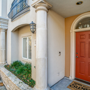 3246-n-haskell-ave-dallas-tx-High-Res-3.
