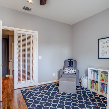 3246-n-haskell-ave-dallas-tx-High-Res-21