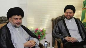 أثر رجالات الدين ودورهم في استقرار وبناء الدولة العراقية الجديدة