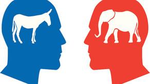 أزمة المفاهيم في السلوك السياسي