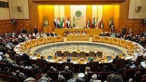 تَغيِيب العراق في مؤتمر مكة