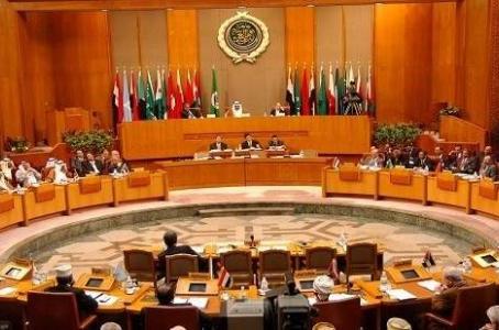 مشروع إجهاض دور العراق في القمة العربية