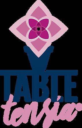 Tabletensia_Logo_final_rosa.png