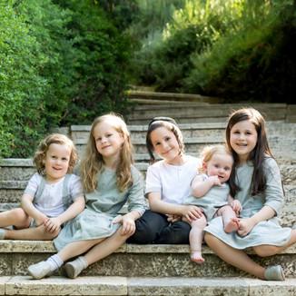 Family%20pic-2_edited.jpg