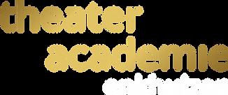logo 2 ZONDER PUNT .png