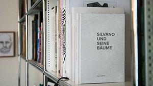 Silvano_edited.jpg