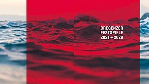 Bildschirmfoto 2020-10-29 um 19.22.29.pn