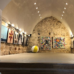 photography exhibition \Daniel Rueda\Dasha Pears