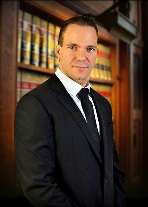"עורך דין רועי שעיה, עורך דין נדל""ן, עורך דין תמ""א, עורך דין דיני עבודה, עורך דין צוואת וירושות"