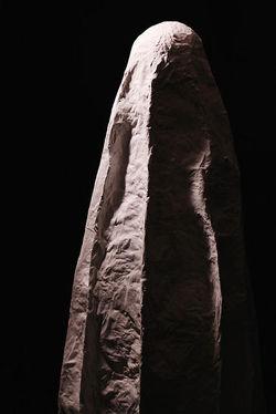 6 sculptures la luz 1.jpg