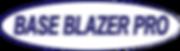 BaseBlaze.com