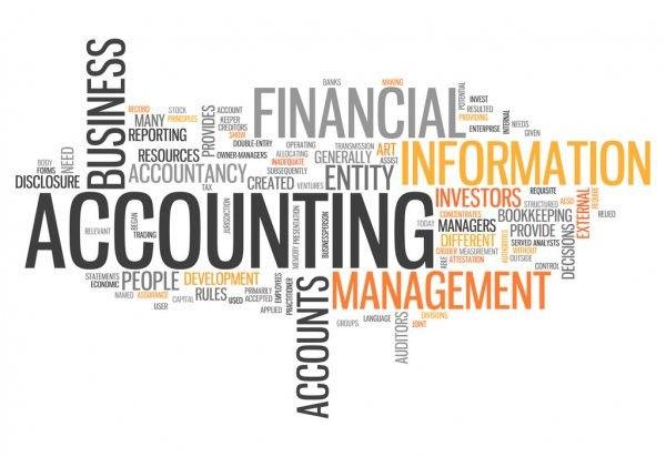 contabilidad.jpg