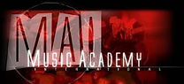"""music academy international"""