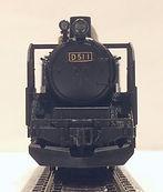 D511青森Front.jpg