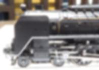 C6217c.jpg