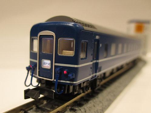 24系寝台特急「あかつき1号」12両セット
