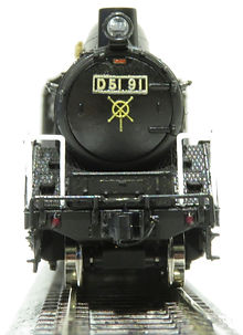 D51 91-4.jpg