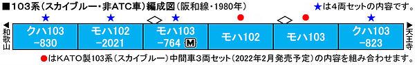 103系(スカイブルー・非ATC車)編成図.jpg