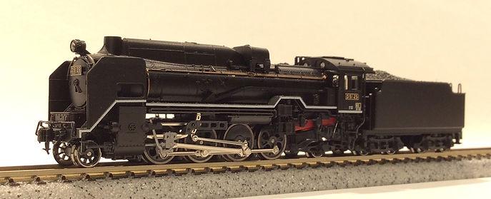 D5125.JPG