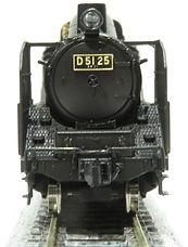 D51 25前.JPG