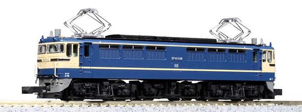 EF65 536.JPG