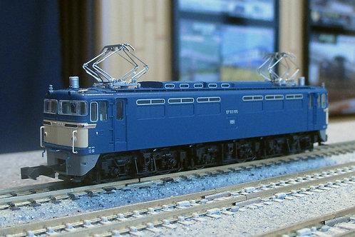 区名札入 EF65 0