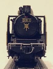 D511Front.jpg