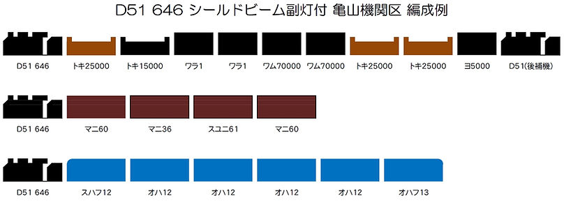 D51646編成例.jpg