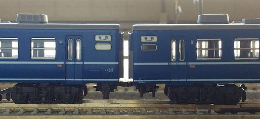 PC12_Kitaguni2.jpg
