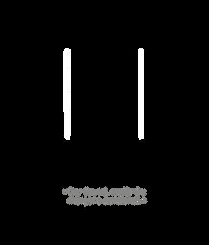 ComWall_ikigai_Web_V01.png