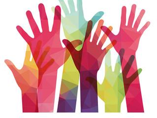 Civic engagement: Intent vs. impact