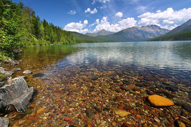 Montana_GlacierNationalPark.jpg